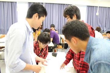 20140605_1_2.JPG