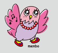 menbo200.jpg